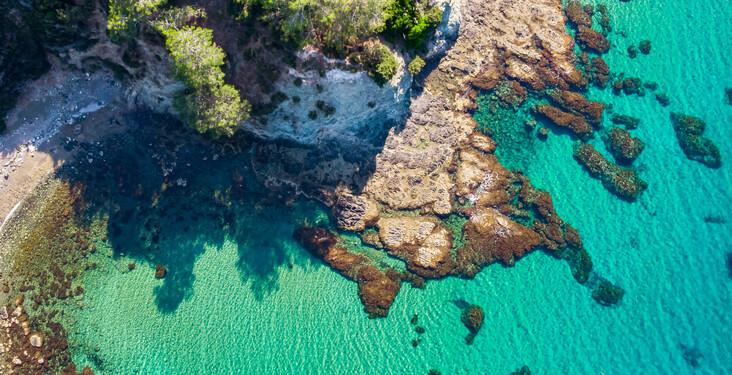 NEW TRIP:<br>Walking in Cyprus