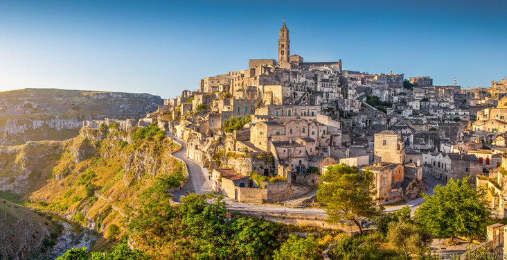 LESSER-KNOWN EUROPE:<br>Experiences you'd never guess were in Europe
