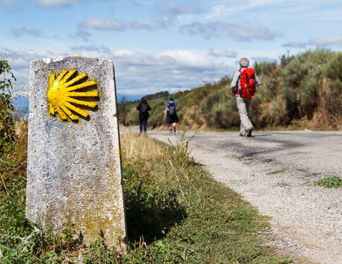 WALKING & HIKING:<br>Discover our most popular trips