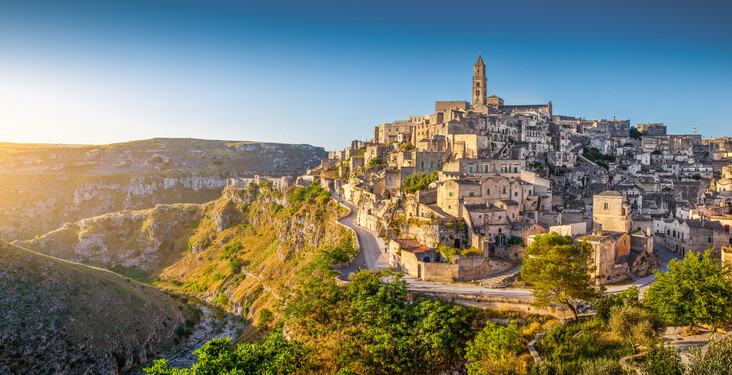 Plan your next adventure: Top 10 tours for 2022