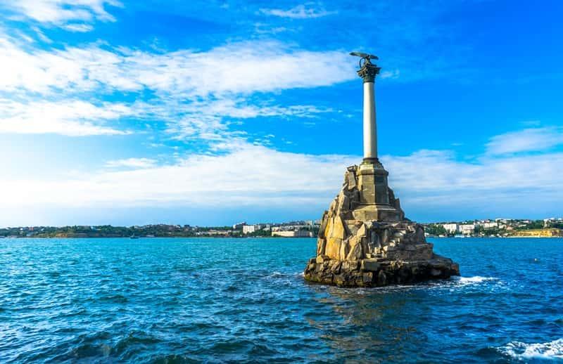 Sevastopol Holidays & Tours