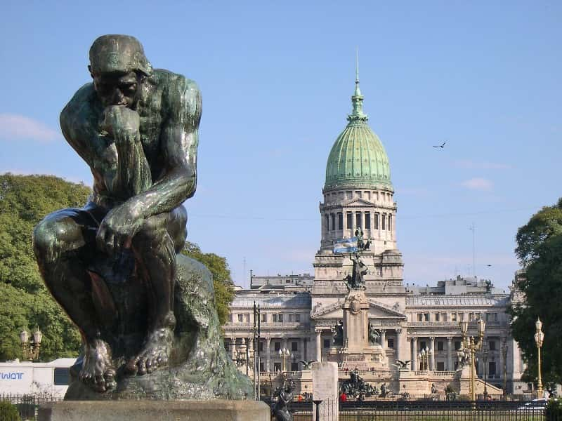 Buenos Aires Holidays & Tours
