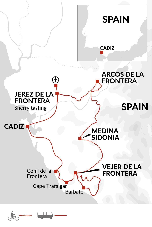 CCJ_Map